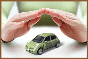 Private Car Insurance Horsham - Oakland Insurance Services