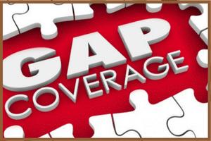 GAP Insurance Horsham - Oakland Insurance Services
