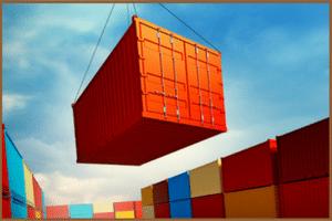 Goods In Transit Insurance Horsham - Oakland Insurance Services