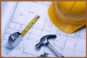 Contractors Liability Insurance Horsham - Oakland Insurance Services
