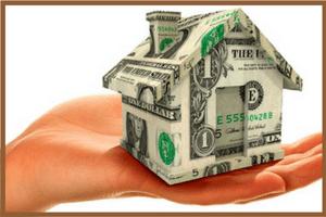 Household Insurance Horsham - Oakland Insurance Services