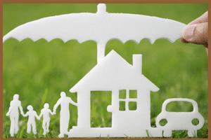 Temporary Insurance Horsham - Oakland Insurance Services