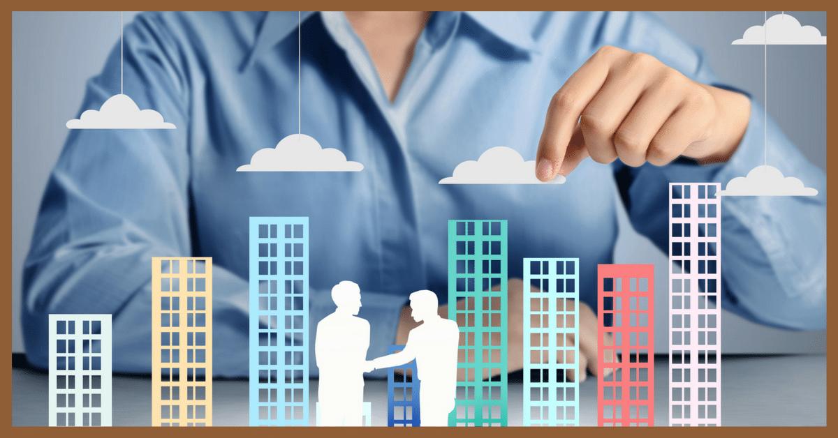 Business Insurance Horsham - Oakland Insurance Services