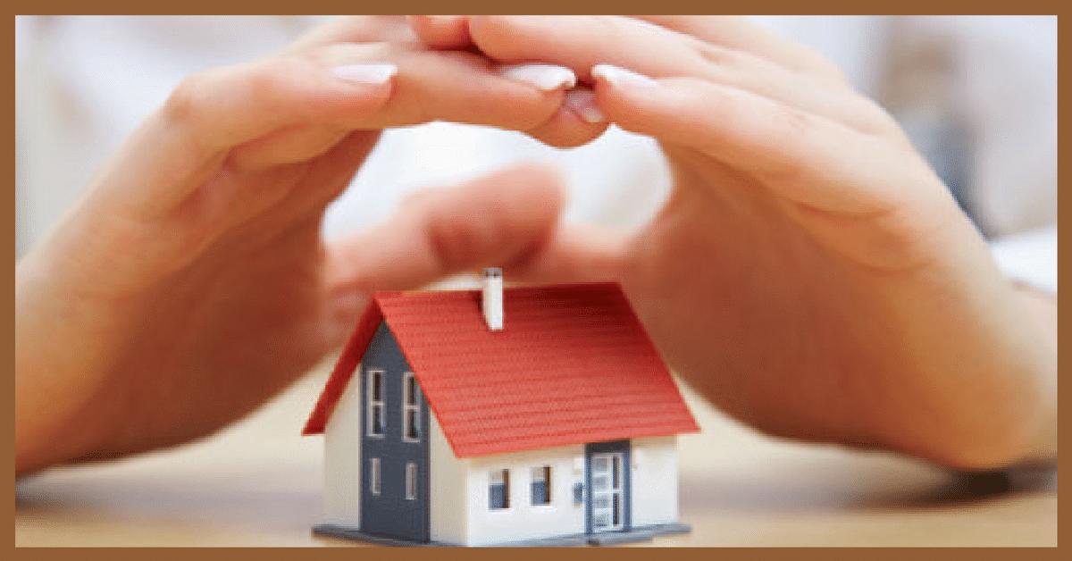 Household & Home Insurance Horsham - Oakland Insurance ...